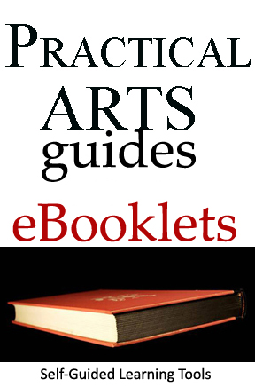 Pdf library free pdfs and practicalarts ebooklets enjoy pdf library ebooks and booklets research the stacks fandeluxe Choice Image